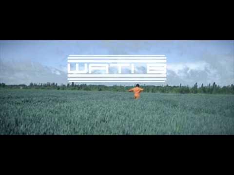 Black M - Sur Ma Route (lyrics + Hq + Radio Edit) video