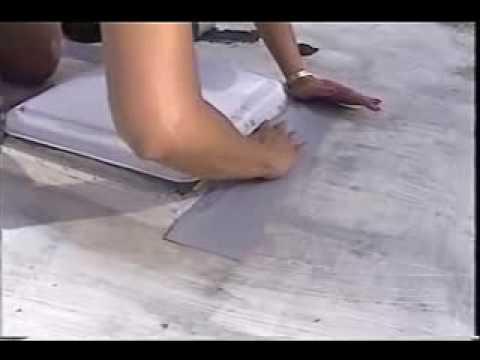 Rv roof repair tape