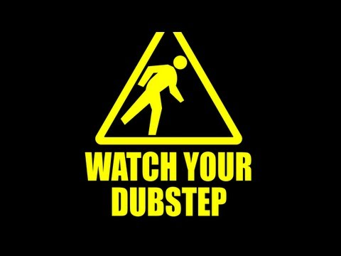 The Origin Of Dubstep