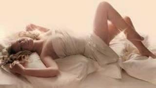 Watch Mariah Carey Prisoner video