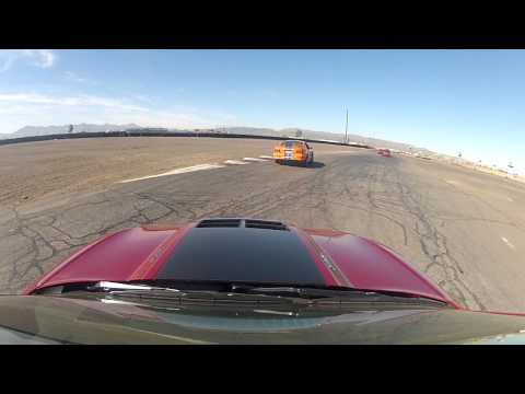 zl1 wild horse pass east