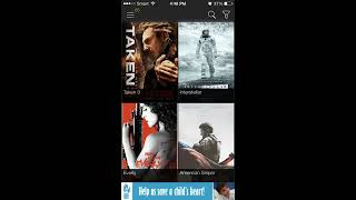 How to install MovieBox without jailbreak on iPhone iPad iOS 8.1.3