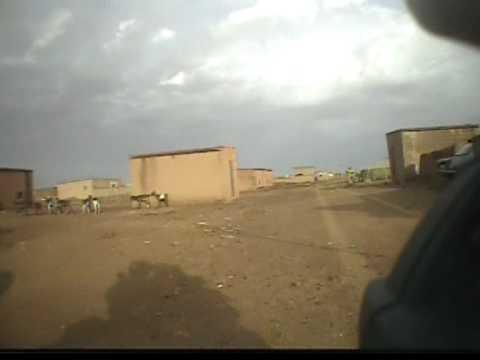 mauritania gs 19