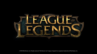 LOL Warwick Cinematic Trailer - Rework Warwick - League Of Legends