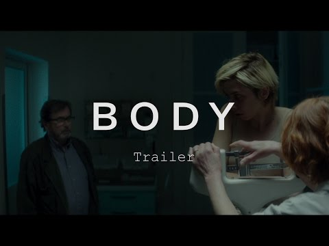 Watch Body (2015) Online Free Putlocker