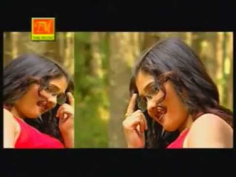 Gulabo Goriye | Latest Himachali Song | Tm Music |new Video 2014 video