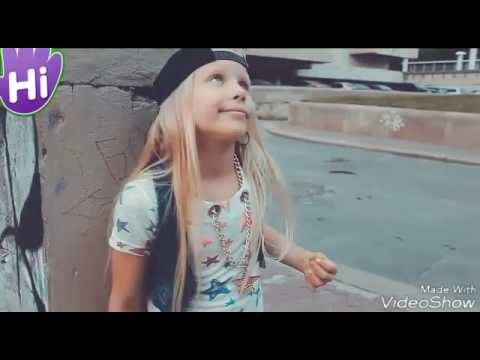 اجمل رقص اطفال هيب هوب في شوارع امريكا واغنية اجنبيه روعه 2017 thumbnail