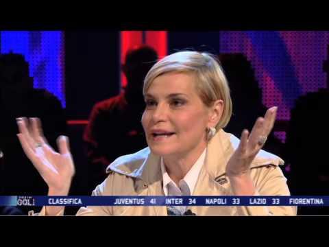 Ilona staler videolike - Diva futura l avventura dell amore ...