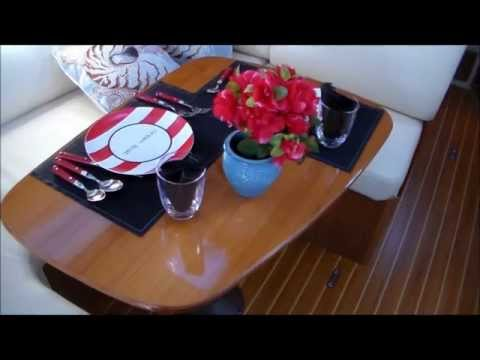 2015 Catalina 315 Sailboat For Sale in Florida