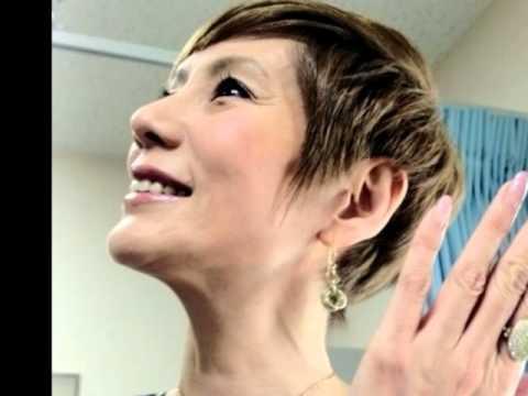 秋野暢子の画像 p1_26