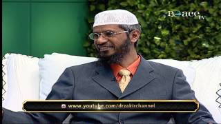 WHY IS IT RECOMMENDED TO FAST ON MONDAYS AND THURSDAYS EVERY WEEK? BY DR ZAKIR NAIK