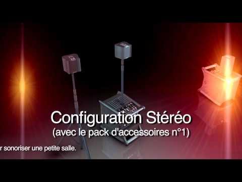 Le phénomène Lucas Nano 300 présenté en vidéo