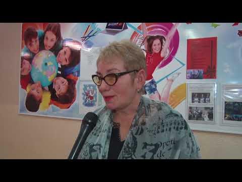Десна-ТВ: День за днём от 20.12.2017
