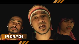 Download Lagu || The Belgica ft. Elonso - INGA SUMPAH PELA (Official Video) [HD] Gratis STAFABAND