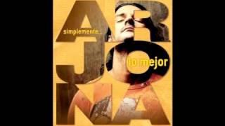 Watch Ricardo Arjona Quien Diria video