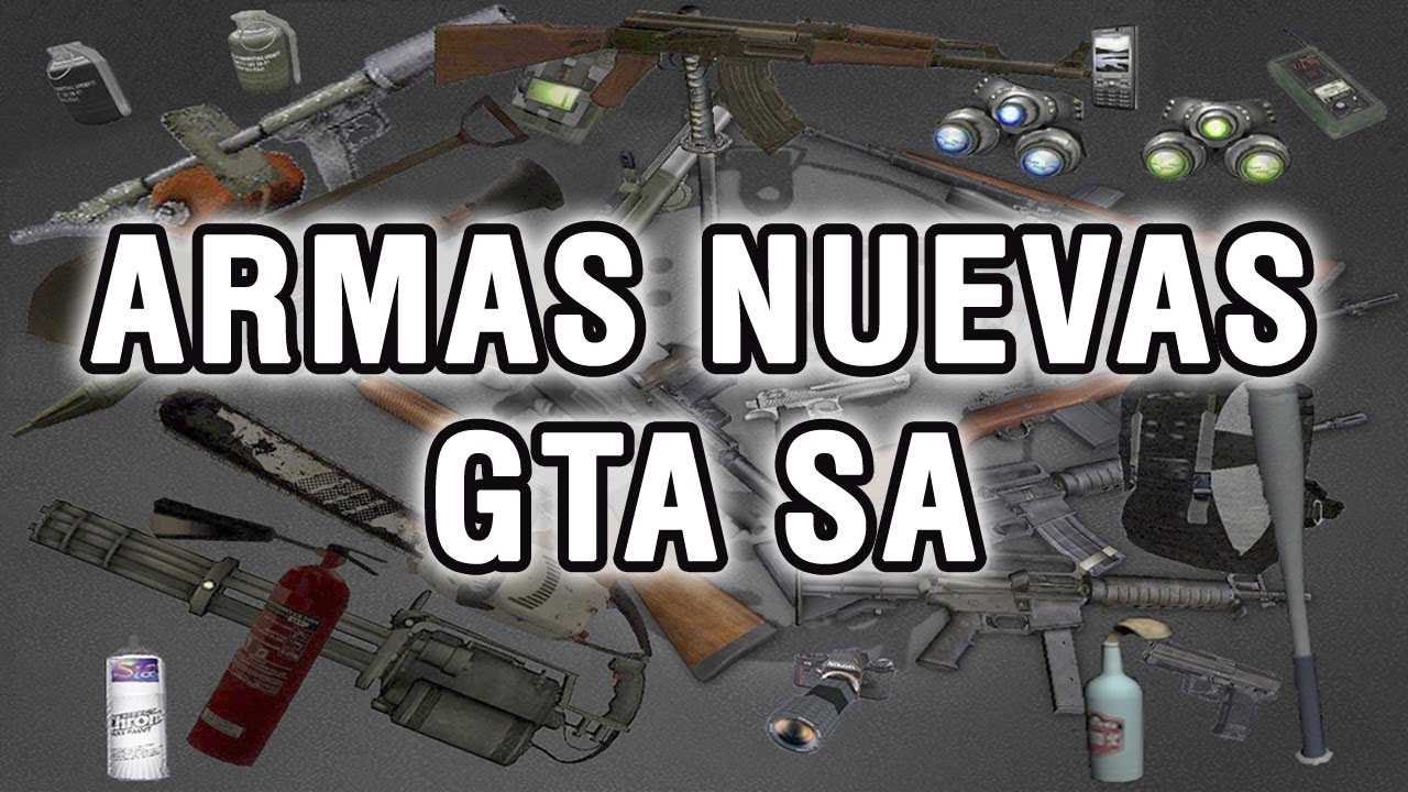 mods para gta san andreas car interior design. Black Bedroom Furniture Sets. Home Design Ideas