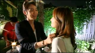 I think i love you - Love Rain (Sarang Bi)