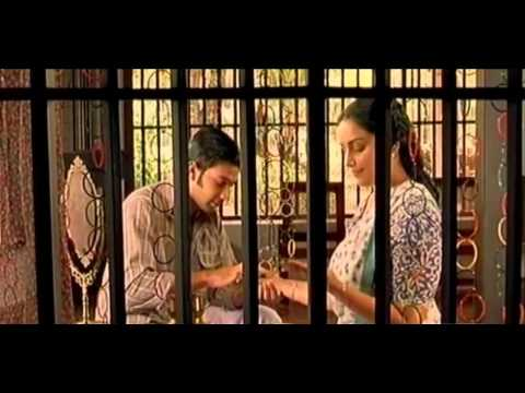 Chembakapoo  HD Rathinirvedam  2011  Malayalam Movie Song ~...