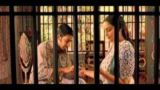 Rathinirvedam - Chembakapoo [ HD] Rathinirvedam [ 2011 ] Malayalam Movie Song ~ Swetha Menon