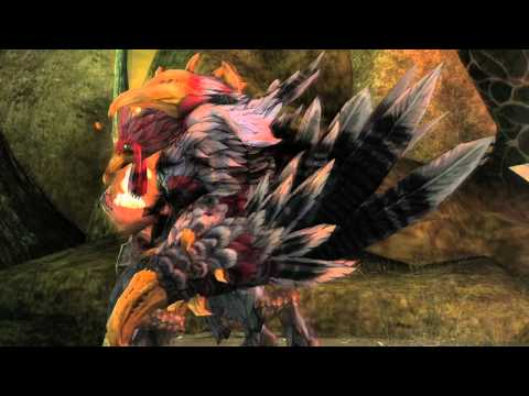 Lineage II Freya - Gameplay Video - Seed of Annihilation