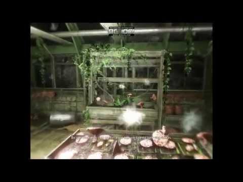Far Cry 3 #2