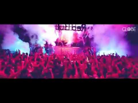 Martin Garrix in Athens Globe Official Aftermovie