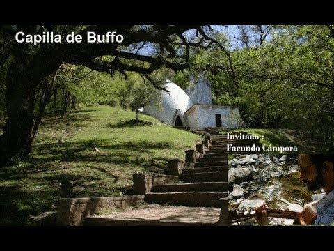 Historias - Capilla de Buffo - Unquillo Córdoba.