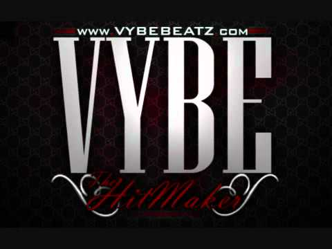 Official 2012 Vybe Beatz Sound Kit 2 Free Download