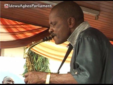 AkabaMan Fans Day  Latest Edo Music