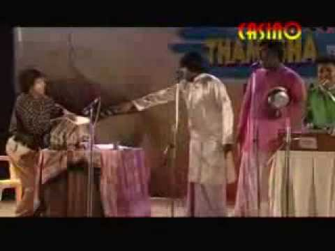Super Comedy Stage Show Malayalam (mallulive).wmv video