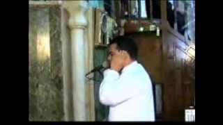 Download أذان الشيخ يوسف معاطي وبكاء المصلين من مسجد النجاجرة -اسوان 3Gp Mp4