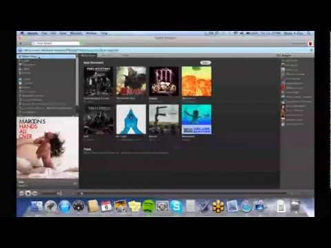 Spotify Tutorial: How to Get it & How to Use it