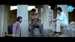 Virodhi - Adivamma Vesinadi Song - Virodhi Movie Songs - Srikanth - Kamalinee Mukherjee