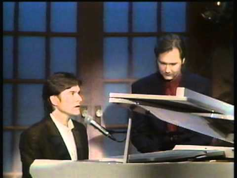 Steve Wariner with John Jarvis One Bright Star (This Christmas Night)