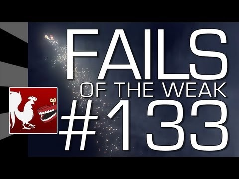 Halo 4 - Fails of the Weak Volume 133 (Funny Halo Bloopers and Screw Ups!)