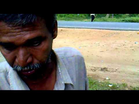 Kannada Varthegalu (akashavani).mp4 Uploaded By Raveendra Kannukere video