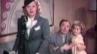 Watch Shirley Temple But Definitely video