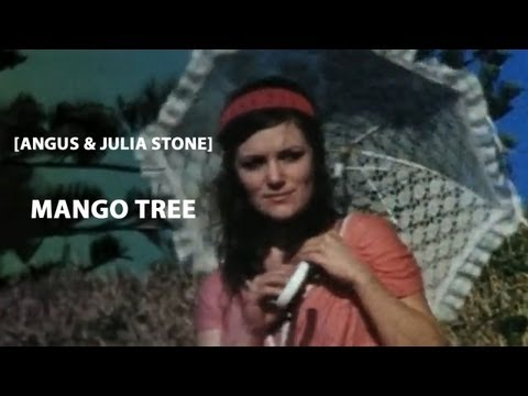 Angus & Julia Stone - Mango Tree (official Video) video