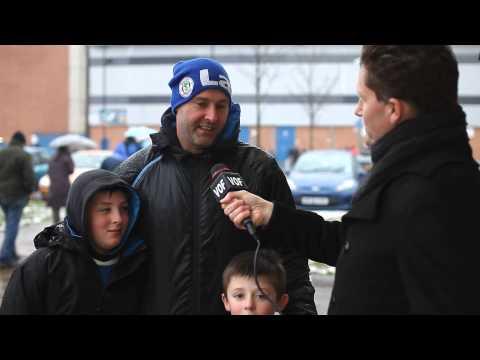 Wigan Athletic FC
