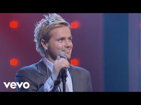 Westlife - Beautiful World