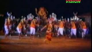 oriya film songs