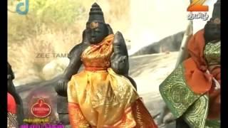 Arputham Tharum Alayangal - Episode 218  - July 29, 2015 - Webisode