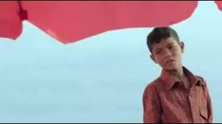 cox's Bazar, jahid  rovi biggapune