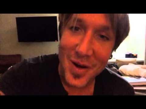 Urban Chat: Video 88: Australia Tour