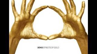 3OH!3 - My First Kiss