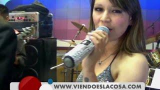 Mix Cumbia Colombiana - En Vivo