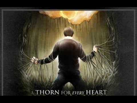 A Thorn For Every Heart - Youre The One