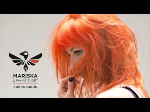 Mariska - Kukkurukuu
