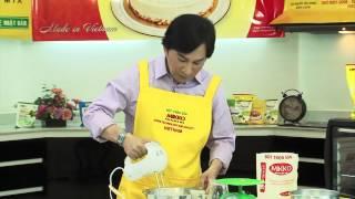 Game | Banh bong lan chay Kim Tu Long Bot tron san MIKKO | Banh bong lan chay Kim Tu Long Bot tron san MIKKO