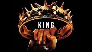 Instrumental King